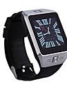 Jv08s smartwatch monitoramento de saude entretenimento informacao passo esportes rastreamento controle remoto auto-temporizador