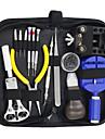 Εργαλεία & Κιτ Επιδιόρθωσης / Ανοιχτήρι Ρολογιού Πλαστικά / Μεταλλικό Αξεσουάρ Ρολογιών 0.579 kg Εργαλεία