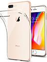 케이스 제품 Apple iPhone 8 iPhone 7 Plus 충격방지 울트라 씬 투명 투명 소프트 용