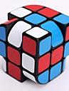 루빅스 큐브 z-cube 에일리언 3*3*3 부드러운 속도 큐브 매직 큐브 퍼즐 큐브 오피스 데스크 완구 스트레스와 불안 완화 경쟁 선물 모두