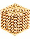 216 pcs 3mm Magnetiske leker ลูกบอลแม่เหล็ก Building Blocks ซูเปอร์แข็งแกร่งหายากของโลกแม่เหล็ก Neodymium Magnet ความเครียดและความวิตกกังวลบรรเทา ของเล่นโต๊ะทำงาน DIY สำหรับเด็ก / ผู้ใหญ่
