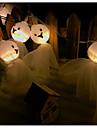 10 светодиоды 1.5M String Light Тёплый белый Работает от USB
