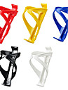Water Bottle Cage Cycling / Bike PC Yellow / Red / Blue