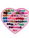 Women\'s Stud Earrings - Fashion Rainbow For Daily