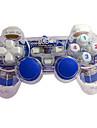 L-700 Med ledning Game Controller Til PC ,  Game Controller ABS 1 pcs enhet