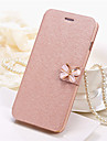 Case For Samsung Galaxy S8 Plus S8 Card Holder Full Body Cases Solid Color Butterfly Hard PU Leather for S8 Plus S8 S7 edge S7 S6 edge S6