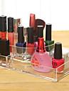 Cosmetics Storage / Storage Waterproof / Travel / Multi-function Boutique / Fashion / Modern Plastic 1pc - tools Bath Organization / Bathroom Decoration