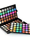 120 kleuren Oogschaduw Oog Dagelijkse make-up Bedenken schoonheidsmiddel