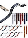 Watch Band for Fitbit Alta HR / Fitbit Alta Fitbit Sport Band Genuine Leather Wrist Strap