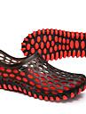 Cipele za vodu Guma za Odrasli - Anti-Slip Plivanje Ronjenje Vodeni sportovi
