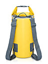 5/10/15/20/30 L Dry Bag Impermeabile Galleggianti Leggero Compatta per Nuoto Surf Campeggio e hiking