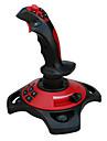 PXN-2113 Johto Joystick Controller Handle Käyttötarkoitus PC ,  Kannettava / Tyylikäs Joystick Controller Handle ABS 1 pcs yksikkö