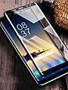 Cooho Защитная плёнка для экрана для Samsung Galaxy S9 / S9 Plus / S8 Plus Закаленное стекло 1 ед. Защитная пленка для экрана HD / Взрывозащищенный / Защита от царапин