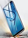 Cooho Ecran protector pentru Samsung Galaxy S8 Plus / S8 Sticlă securizată 1 piesă Ecran Protecție Față High Definition (HD) / 9H Duritate / La explozie