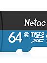 Netac 64GB card de memorie UHS-I U1 / Class10 P500