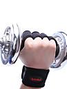 boodun Trainingshandschoenen mikrokuituliina Duurzaam Volledige handpalmbescherming en extra grip Ademend Sneldrogend bodybuilding Voor Heren Dames Voet