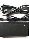 Încărcător Portabil Încărcător USB Priză US / Priză EU 2 A 110~220 V pentru