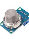 Sensor Other Material Power arduino