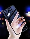 Proteggi Schermo per Apple iPhone XS / iPhone XR / iPhone XS Max Vetro temperato 1 pezzo Proteggi-schermo frontale Anti-graffi / Anti-impronte / 5D Touch Compatible