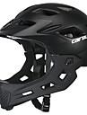 CAIRBULL Pentru copii biciclete Casca BMX Casca 16 Găuri de Ventilaţie Lumina Greutate Plasă de Insecte Modelată integral ESP+PC PC Sport Patinaj pe Gheață Exerciții exterior Ciclism / Bicicletă -