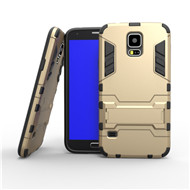 Galaxy S5 Cases / Covers