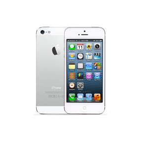 iPhone 5 kotelot